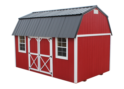 <strong><u><strong><strong><i><strong><strong>EZ portable building</strong></strong></i></strong></strong></u></strong> shed in Palm Coast, FL